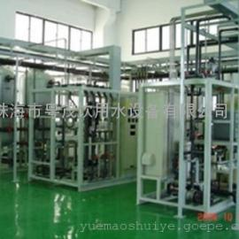 电池行业用纯水设备厂家