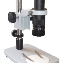 XDC-10B单筒显微镜
