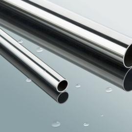 不锈钢304流体管、软管、抛光管
