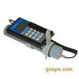 AT6101便携式γ谱仪