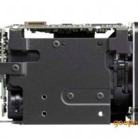FCB-H11高清机芯