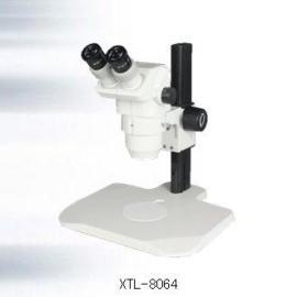 XTL-8064显微镜