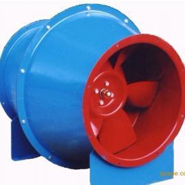 管道斜流风机、(juxin供应)消防排烟风机、轴流风机等