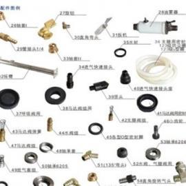锚杆钻机/锚杆机/液压锚杆机/锚杆安装机