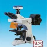 BA400EF-UPR正置荧光显微镜