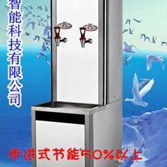 延吉开水器|松原商务开水器|赤峰开水机