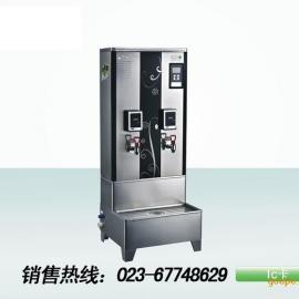 重庆IC卡开水器