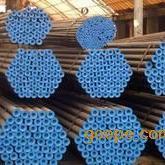 供应15CrMoG钢管&15CrMoG合金管报价,,,库存