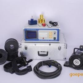鞍山多功能振动时效仪-鞍山多功能振动时效设备