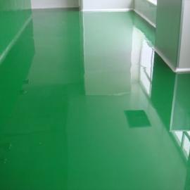 环氧地坪漆 芜湖环氧地板漆 环氧树脂漆 水泥渗透剂 固化剂