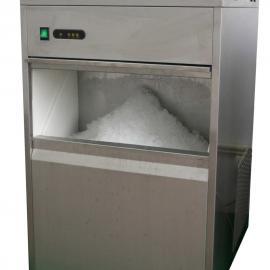 20公斤制冰机介绍