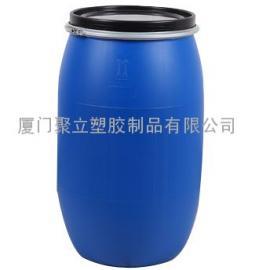 泉州120L塑料桶