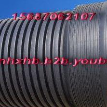 云南昆明碳素螺旋管 - 昆明碳素螺旋管