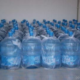 苏州蒸馏水批发供应现场制作现场供应