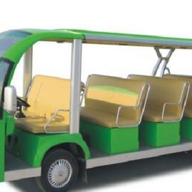 GFDG149-14A 14座电动观光车