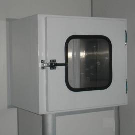 机械传递窗,机械互锁传递窗厂家,杭州机械传递窗价格