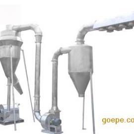 木粉机最好的厂家郑州中阳机械