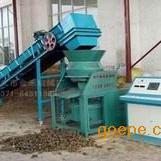 秸秆成型机|秸秆制炭机