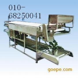 北京凉皮机 小型蒸汽凉皮机 凉皮机价格 凉皮机厂家