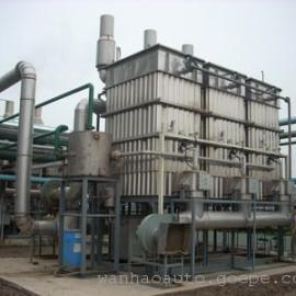 双氧水废气吸附回收装置