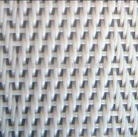 压滤机专用滤布