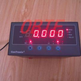 测力闪现器 测力显示调置仪 测力禀赋显示仪