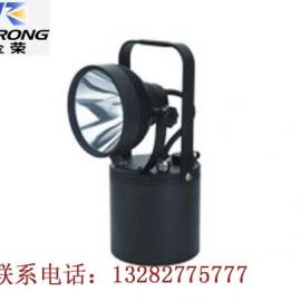 「JXW8210」⊙「JXW8210」⊙便携式多功能氙气灯
