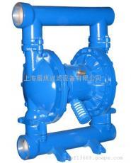 QBY隔膜泵