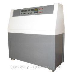 山东紫外线老化试验箱生产厂家