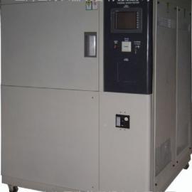 ⋛芜湖三箱式冷热冲击试验箱⊱合肥两箱式冷热冲击试