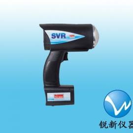 SVR便携式电波流速仪