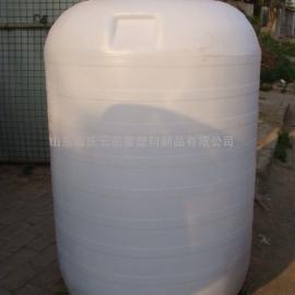 1000L塑料桶1000升大口塑料桶