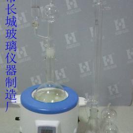 复合肥定氮仪