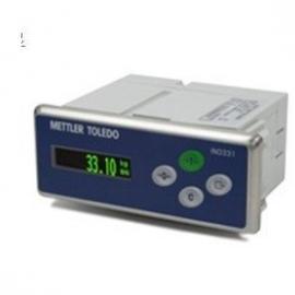 托利多XK3141(IND331) 33P1-00000-A00-000称重仪表