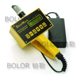 DustMate粉尘测定仪,可吸入颗粒物测定仪