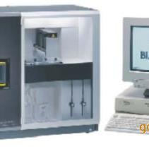 生物大分子相互作用分析仪 Biacore 3000