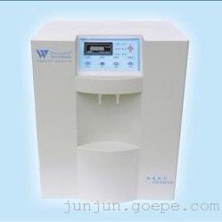 WP-UP-Ⅳ-20微量�o�C除�嵩葱���室�S贸��水�C