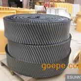 佛山冷却塔填料/深圳冷却塔填料/东莞冷却塔填料