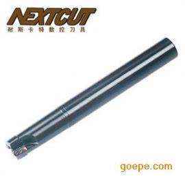 铣刀杆,高品质BAP300R立铣刀杆