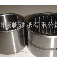 NK28/20实体圈滚针轴承