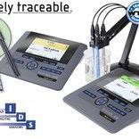 Multi 9310科学院数字化/多参数水质查验仪