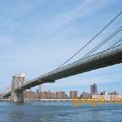 广州钢结构桥梁热喷锌储罐热喷铝长效防腐施工