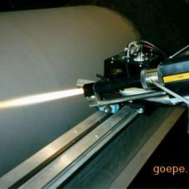 热喷锌热喷铝喷铜喷不锈钢锅炉防磨四管喷涂