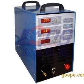 LY-100超激光修复焊机设备