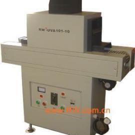 光固化机/UV机/干燥机/胶水固化机