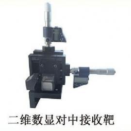 RD-L天车导轨检测仪
