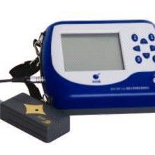 KON-GGY混凝土管钢筋位置测定仪 全国货到付款