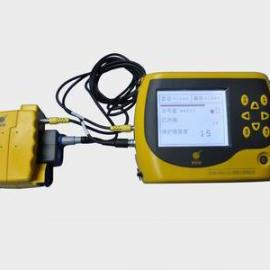 KON-RBL(D+)钢筋位置测定仪 钢筋定位仪 货到付款