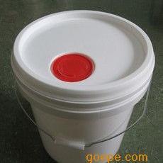 10L机油塑料桶10L防冻液桶10L润滑油塑料桶