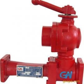 PH环泵式比例混合器浙江供货商